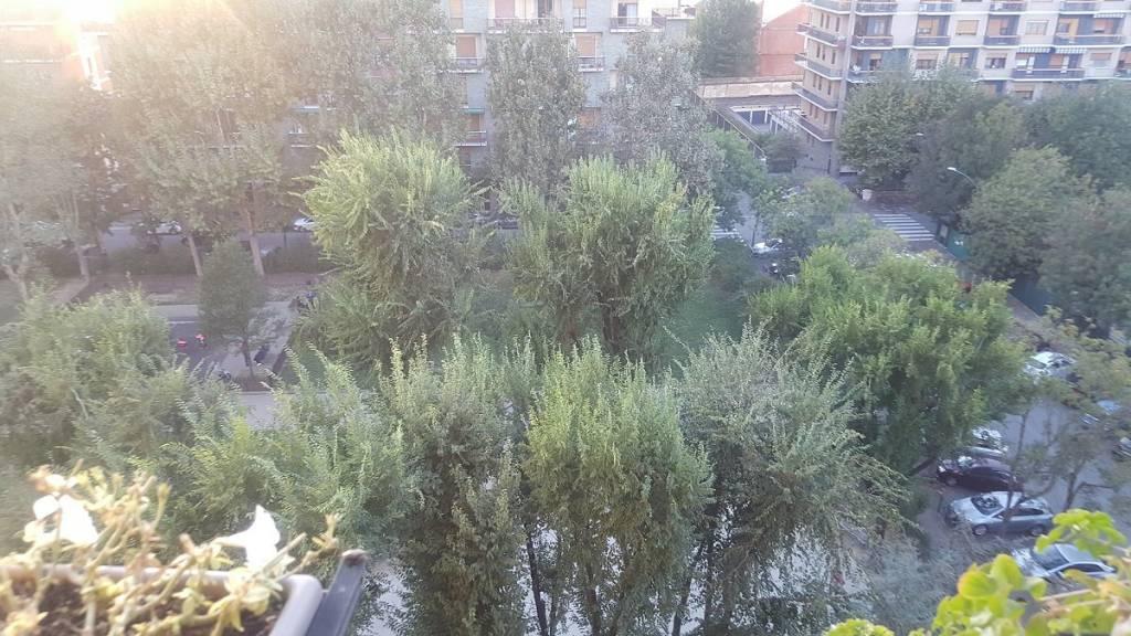 Appartamento in vendita a Collegno, 2 locali, prezzo € 132.000 | CambioCasa.it