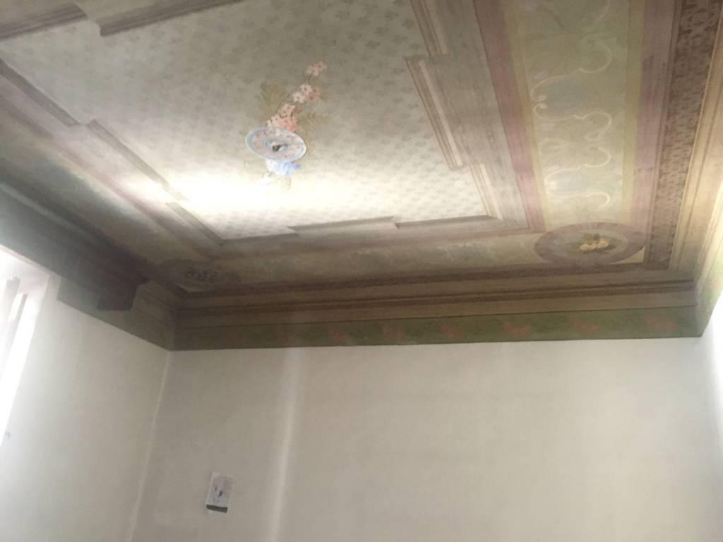 Casa Indipendente da ristrutturare in vendita Rif. 8110672