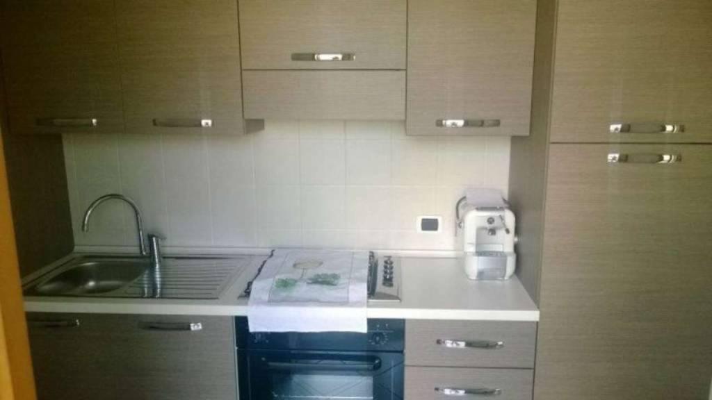 Appartamento in vendita Rif. 8173510