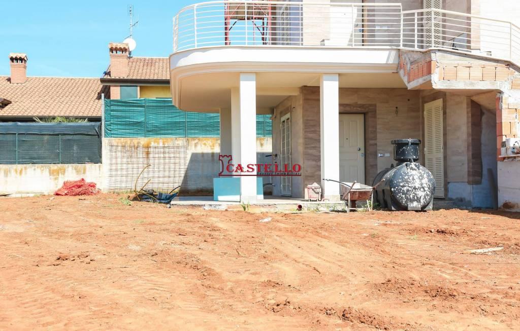 Appartamento in vendita Rif. 8132818