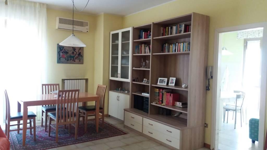 Appartamento in vendita Rif. 8851235