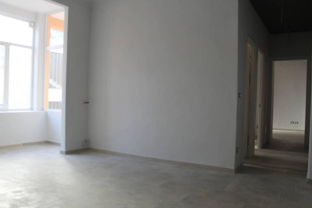 Appartamento in vendita a SanRemo, 3 locali, prezzo € 189.000 | PortaleAgenzieImmobiliari.it
