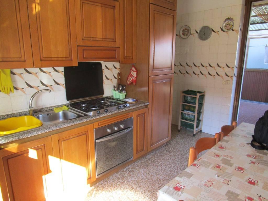 Appartamento in vendita Rif. 8132253