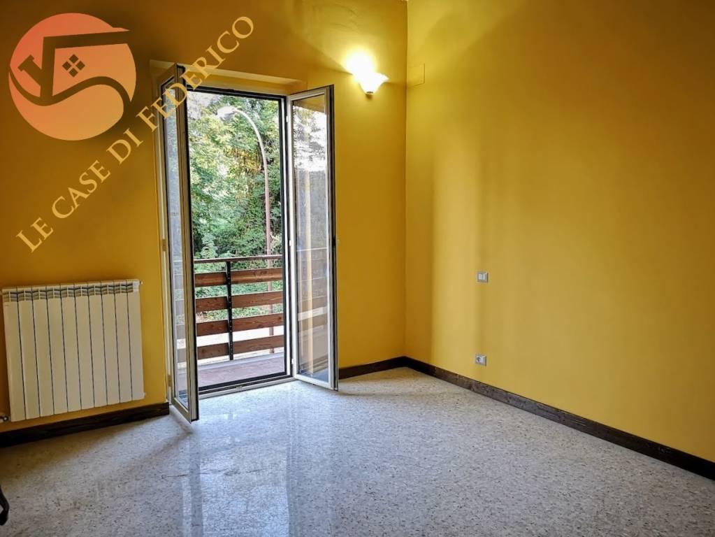 Appartamento in affitto Rif. 8140287