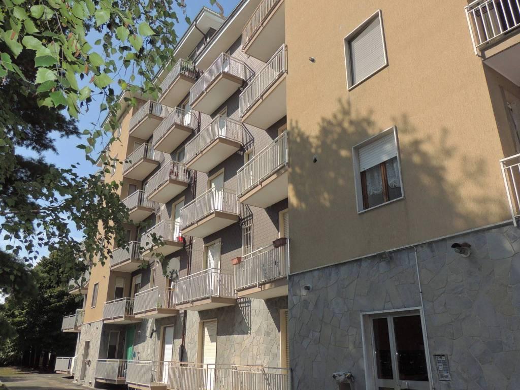 Appartamento in vendita Rif. 5556046
