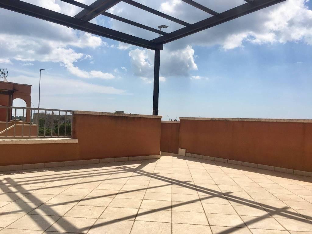 Appartamento in vendita Rif. 8325551