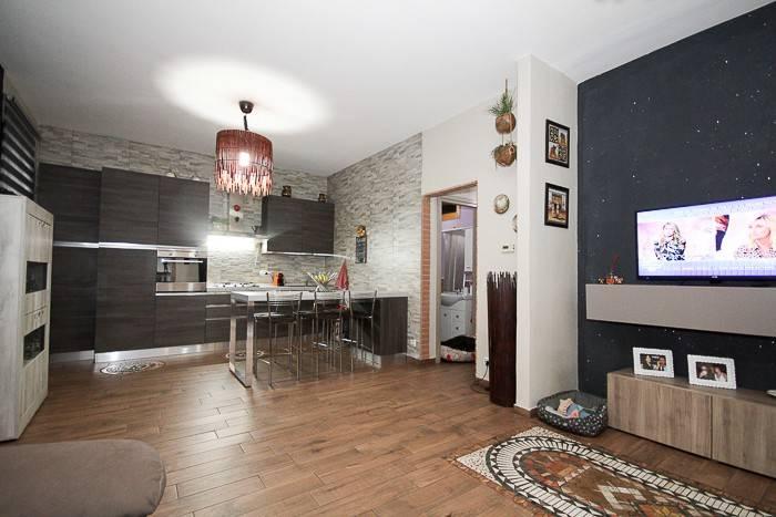 Rustico / Casale in ottime condizioni in vendita Rif. 8912585