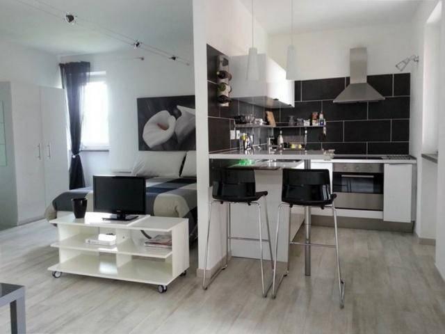 Appartamento arredato in vendita Rif. 8159482