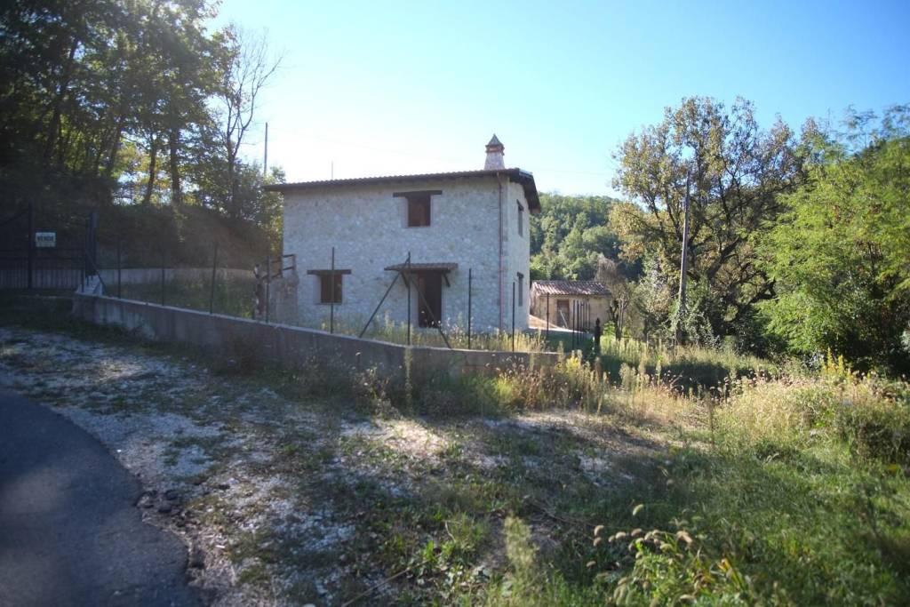 Rustico / Casale in vendita Rif. 8132408