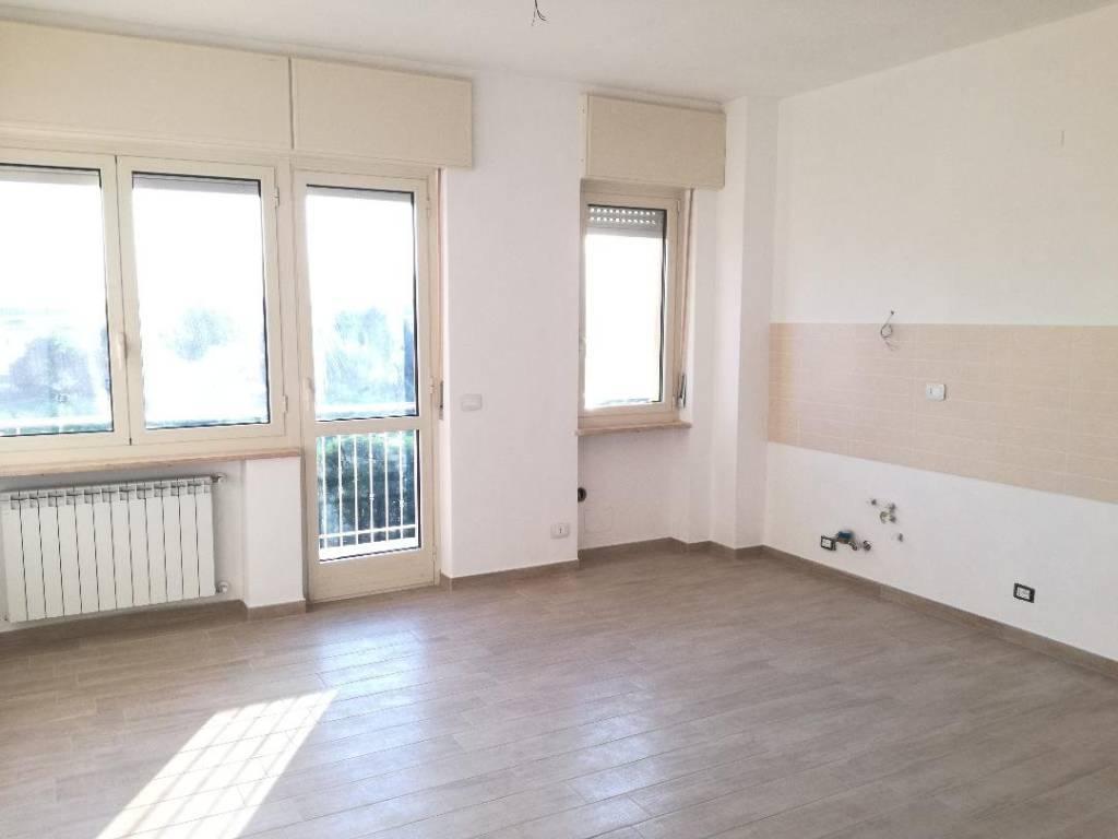 Appartamento in affitto Rif. 8135157