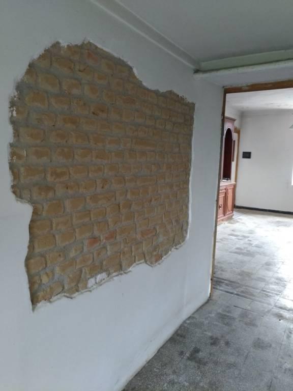 Foto 1 di Casa indipendente Borgata Calcini, Refrancore