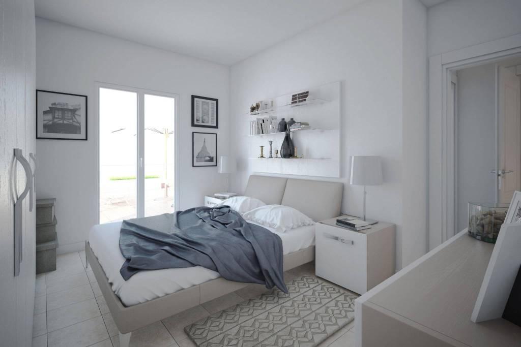 Appartamento in vendita Rif. 8689646