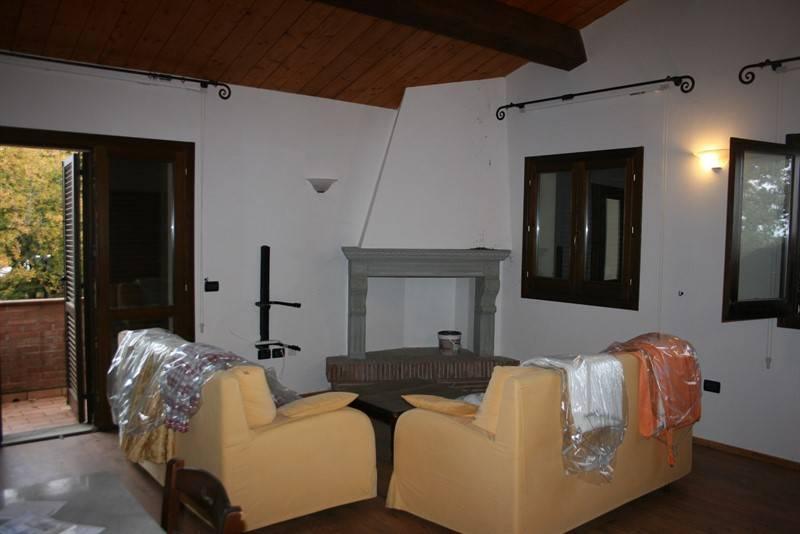 Appartamento in vendita Rif. 8132362