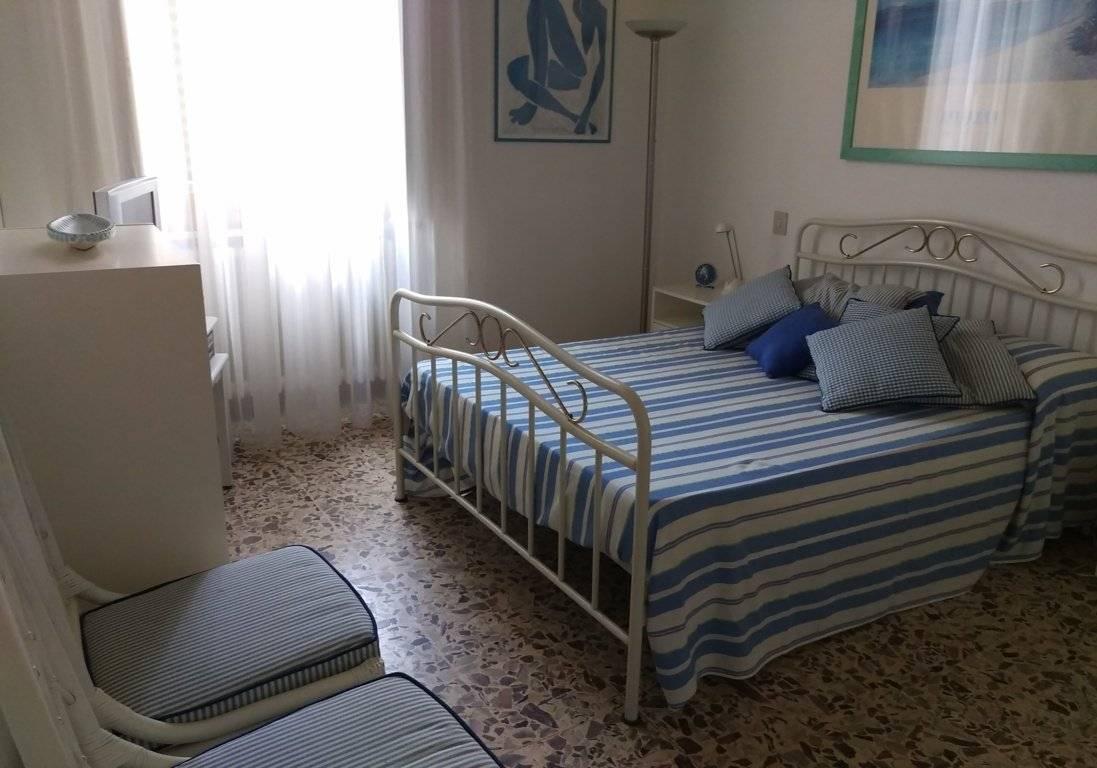 Appartamento -  Castelfiorentino
