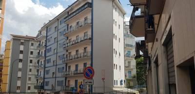 Appartamento trilocale in vendita a Potenza (PZ)