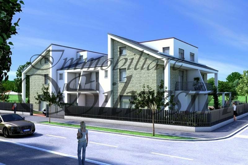 Appartamento in vendita Rif. 8132980