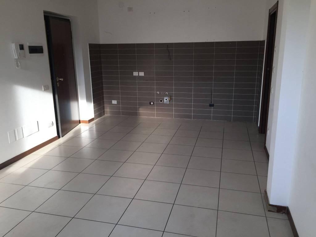 Appartamento in affitto Rif. 8136700