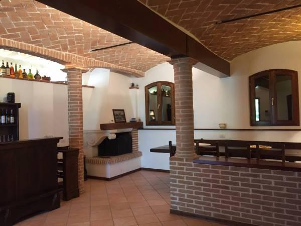 Foto 1 di Rustico / Casale Marano Sul Panaro