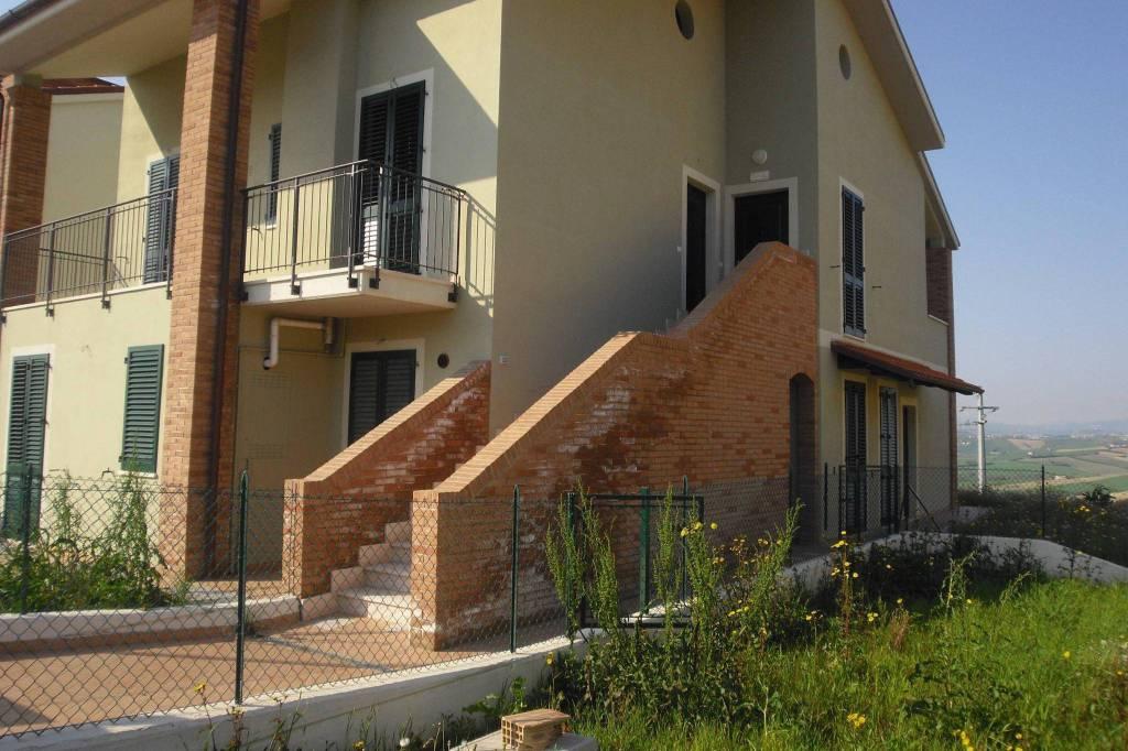 Appartamento in vendita Rif. 8036578