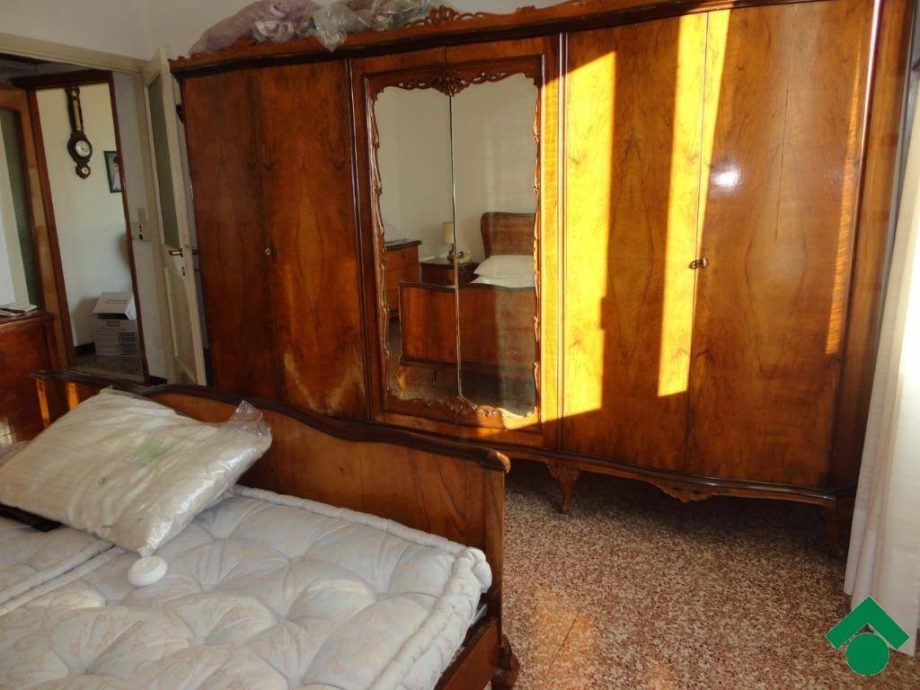 Appartamento arredato in vendita Rif. 9302520