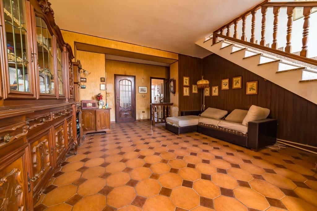 Foto 1 di Casa indipendente via Cuneo 28, Vignolo