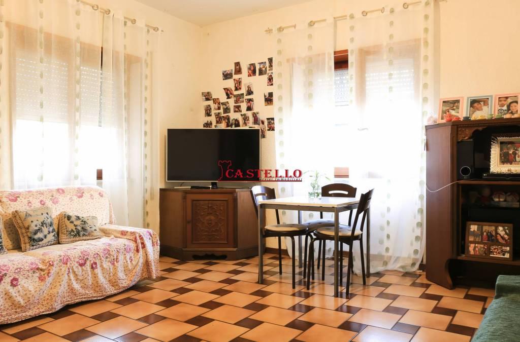 Appartamento in vendita Rif. 8132820