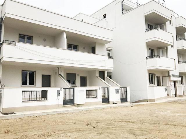 Appartamento in vendita Rif. 8144922