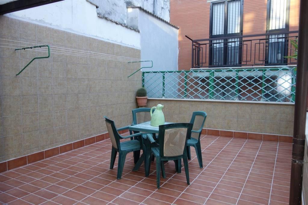 Casa Indipendente in ottime condizioni in vendita Rif. 8135805