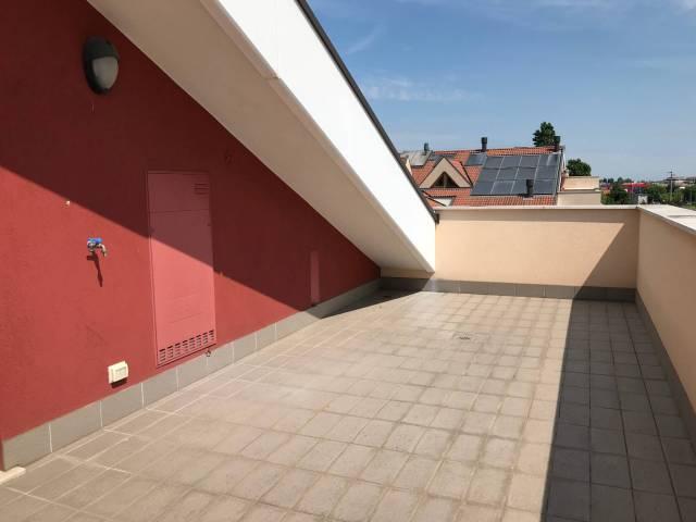 Appartamento in vendita Rif. 5058587