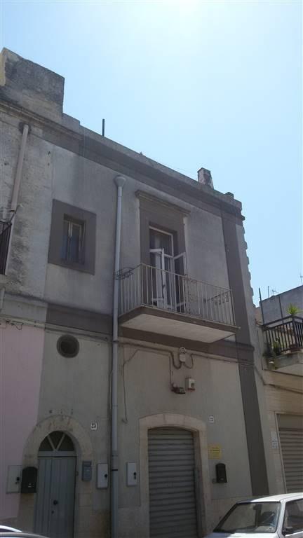 Casa Indipendente da ristrutturare in vendita Rif. 8142731