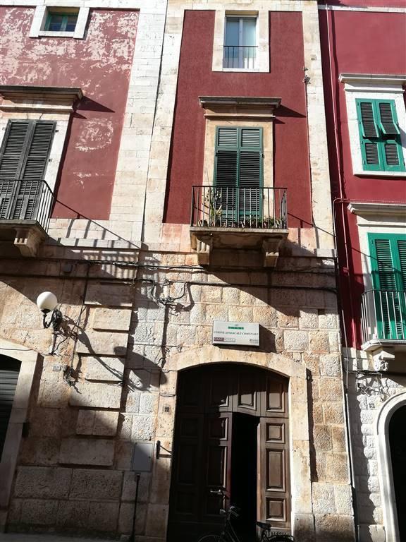 Appartamento in buone condizioni in vendita Rif. 8142737