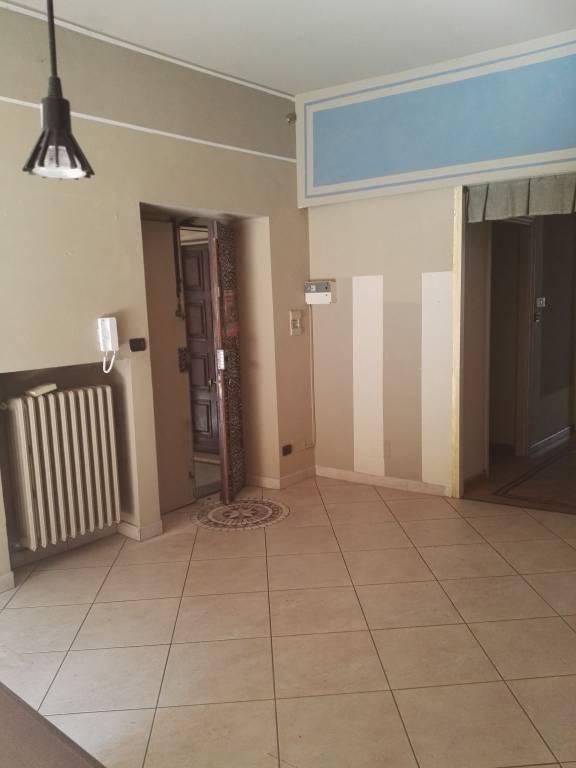 Appartamento in affitto a Saluzzo, 2 locali, prezzo € 380 | CambioCasa.it