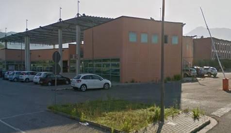 Ufficio trilocale in vendita a Calci (PI)