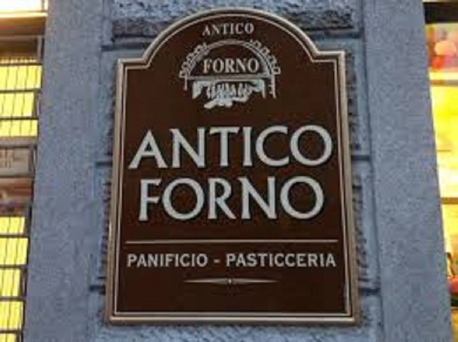 Attività / Licenza in vendita a SanRemo, 5 locali, prezzo € 270.000 | PortaleAgenzieImmobiliari.it
