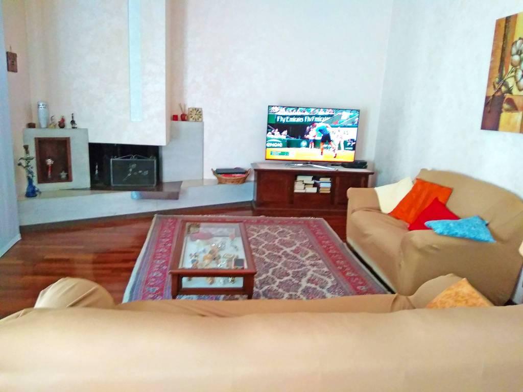 Villa in ottime condizioni in vendita Rif. 6753982