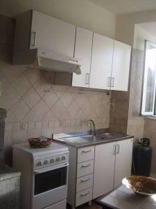 Appartamento in buone condizioni arredato in affitto Rif. 6661049