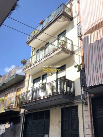 Appartamento in buone condizioni in vendita Rif. 7146807