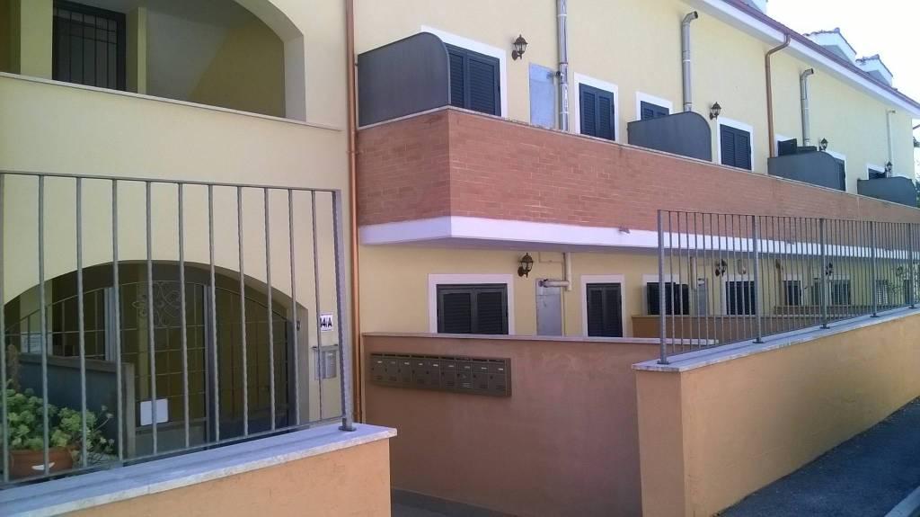 Appartamento in affitto Rif. 7082705