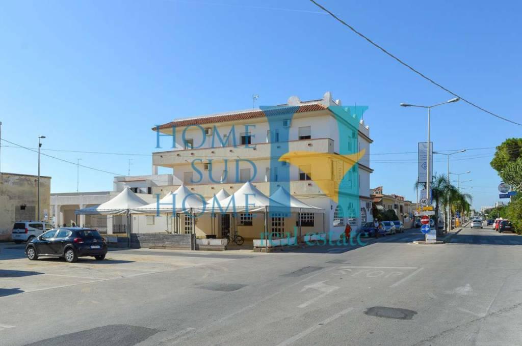 Albergo in vendita a Noto, 30 locali, prezzo € 1.400.000 | CambioCasa.it