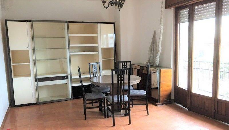B/351 Appartamento a Gianola