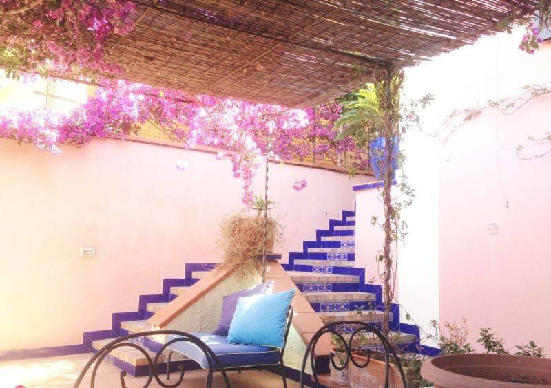 Appartamento trilocale in vendita a Gaeta (LT)