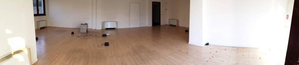 A Legnano Ufficio / Studio  in Vendita
