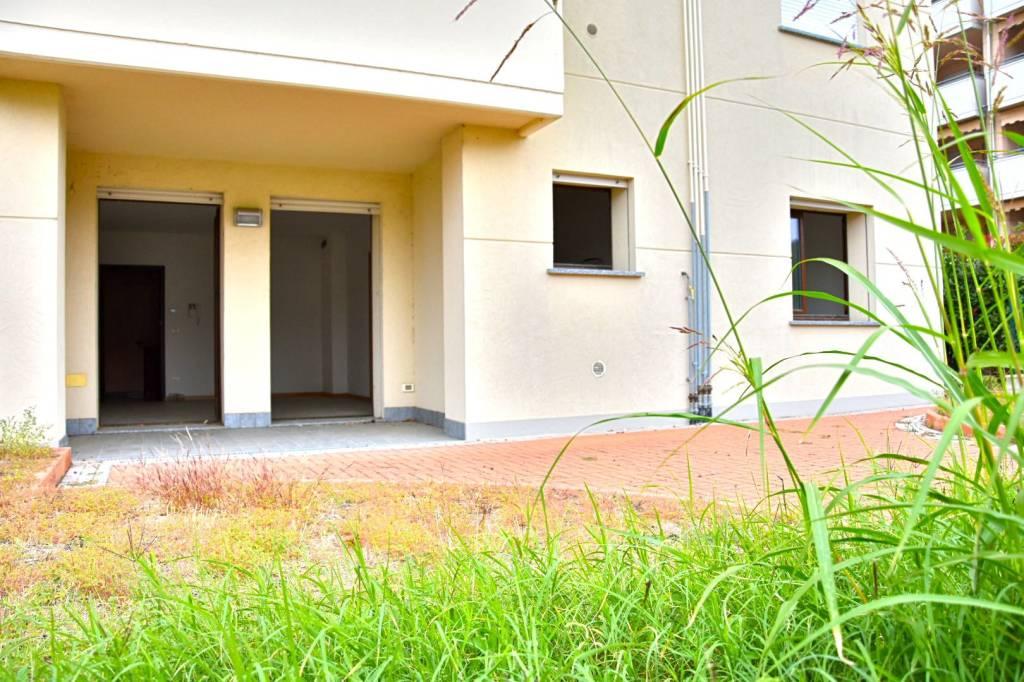 Appartamento NUOVO in CLASSE A+ in OZZANO DELL'EMILIA