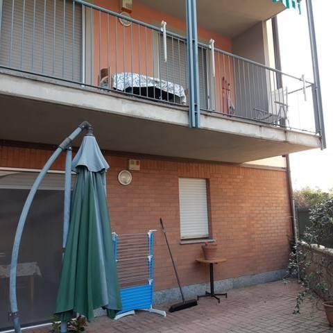 Appartamento in vendita a Volpiano, 2 locali, prezzo € 75.000 | CambioCasa.it