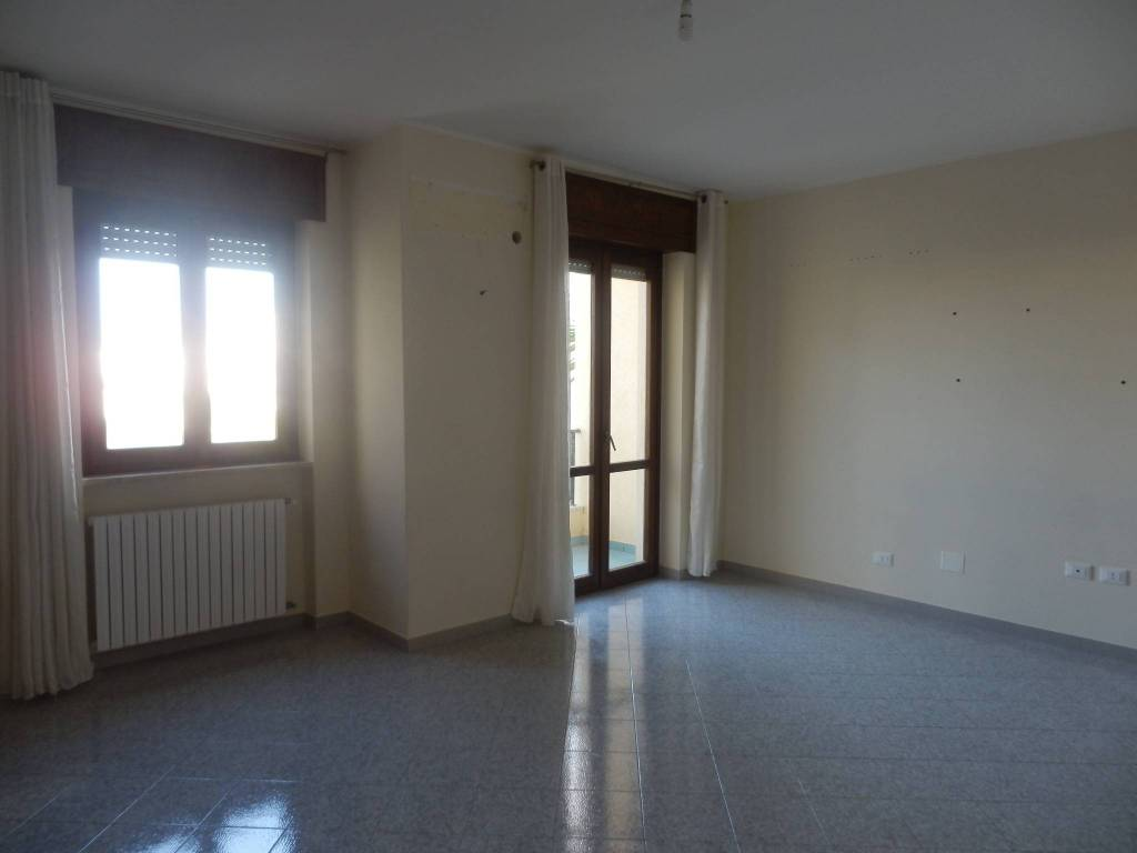 Appartamento in buone condizioni in vendita Rif. 7909344