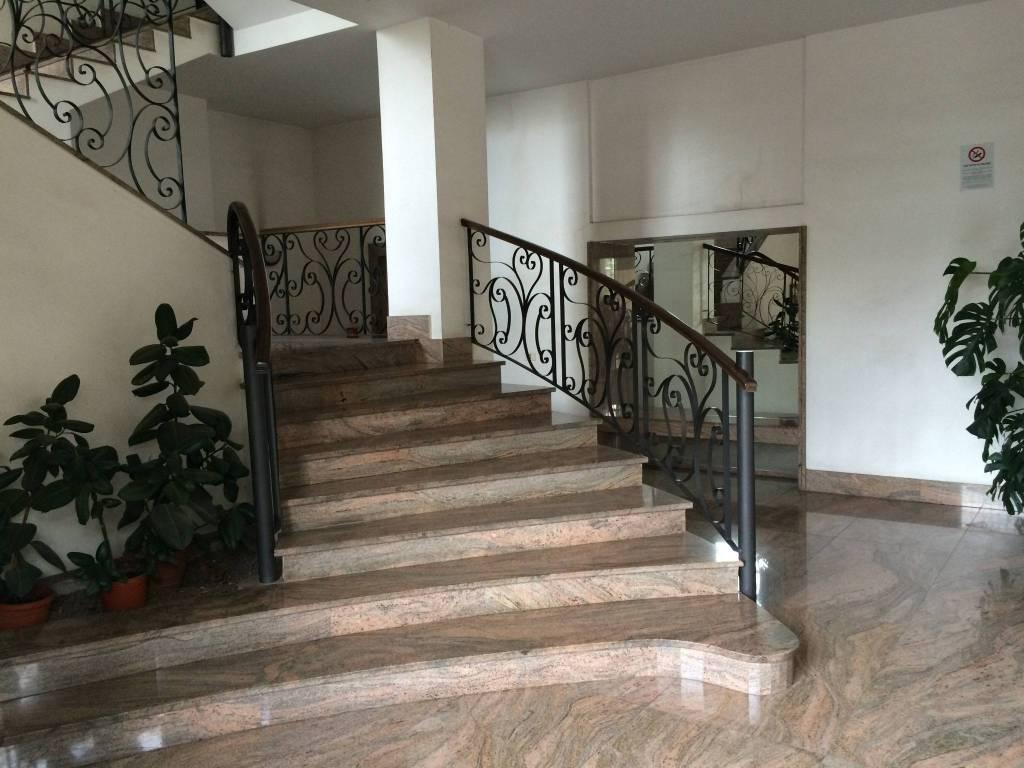 Appartamento Pomezia Centro affitto locazione