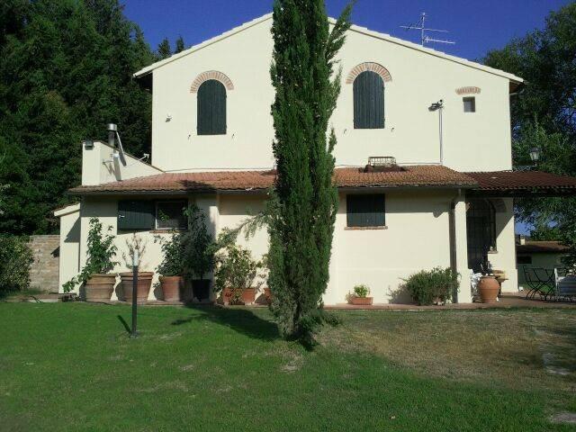 Rustico / Casale in ottime condizioni in vendita Rif. 8778463
