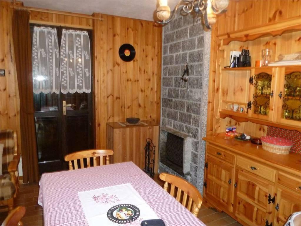 Appartamento in vendita Rif. 8161666