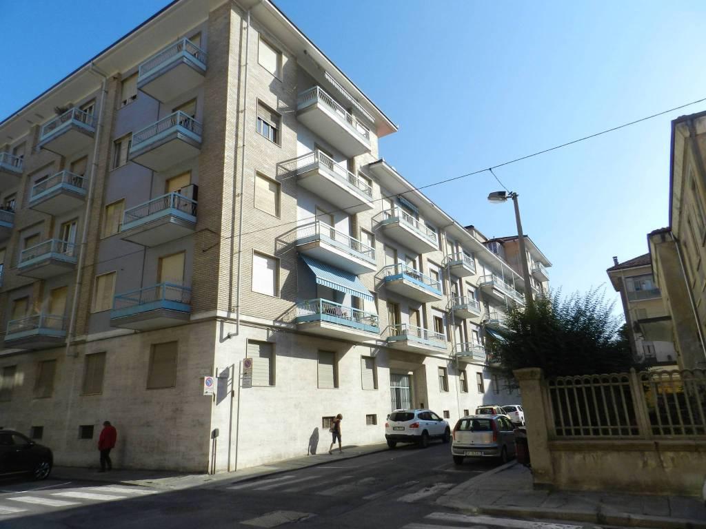 Cuneo - Vendita Appartamento 5 Locali