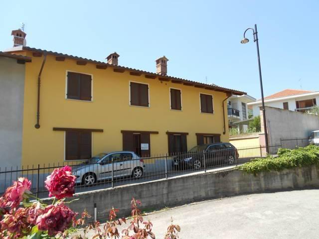 Appartamento arredato in affitto Rif. 8156365